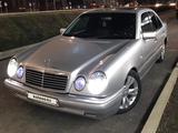 Mercedes-Benz E 280 1998 года за 1 900 000 тг. в Атырау – фото 3