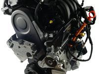 Двигатель на запчасти на фольксваген Caddi за 5 000 тг. в Алматы