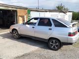 ВАЗ (Lada) 2112 (хэтчбек) 2003 года за 1 000 000 тг. в Усть-Каменогорск
