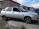 ВАЗ (Lada) 2112 (хэтчбек) 2003 года за 1 000 000 тг. в Усть-Каменогорск – фото 2