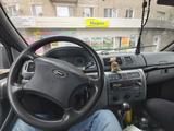 УАЗ Patriot 2009 года за 3 000 000 тг. в Кокшетау – фото 2