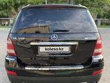 Mercedes-Benz GL 550 2006 года за 7 300 000 тг. в Шымкент – фото 4