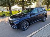 Hyundai Tucson 2021 года за 15 700 000 тг. в Нур-Султан (Астана)