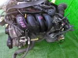 Двигатель TOYOTA CALDINA ZZT241 1ZZ-FE 2003 за 337 531 тг. в Караганда – фото 3