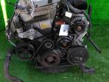 Двигатель TOYOTA CALDINA ZZT241 1ZZ-FE 2003 за 337 531 тг. в Караганда – фото 4