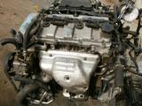 Двигатель Mazda FS катушечный за 190 000 тг. в Караганда