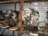 Двигателя акпп привозной япония за 55 000 тг. в Алматы – фото 2