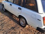 ВАЗ (Lada) 2104 1998 года за 950 000 тг. в Павлодар – фото 2