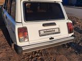 ВАЗ (Lada) 2104 1998 года за 950 000 тг. в Павлодар – фото 5