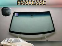 Лобовое стекло Lexus ES300 (330) за 50 000 тг. в Алматы
