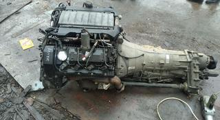 Двигатель N62 объём 4.4 за 400 000 тг. в Алматы
