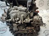 Двигатель MR20DD Nissan Qashqai J11 X-Trail T32 из Японии за 500 000 тг. в Семей