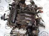 Двигатель MR20DD Nissan Qashqai J11 X-Trail T32 из Японии за 500 000 тг. в Семей – фото 4
