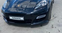 Porsche Panamera 2012 года за 22 000 000 тг. в Шымкент