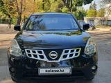 Nissan Rogue 2011 года за 4 000 000 тг. в Алматы