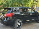 Nissan Rogue 2011 года за 4 000 000 тг. в Алматы – фото 5