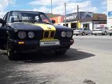 BMW 525 1988 года за 450 000 тг. в Семей