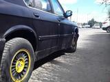 BMW 525 1988 года за 450 000 тг. в Семей – фото 3