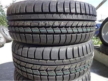 255/35R18 Roadstone WG-Sport Корея! за 42 000 тг. в Алматы