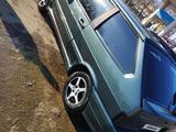 ВАЗ (Lada) 2113 (хэтчбек) 2008 года за 1 200 000 тг. в Павлодар – фото 2