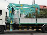 Scania  HKTC HLC-3014 2019 года в Шымкент – фото 2
