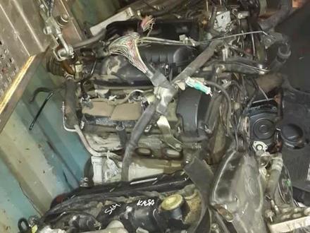 Спортейдж 2005-08 2. 0Л С датчиком vvti двигатель привозной контрактный за 290 000 тг. в Усть-Каменогорск – фото 3