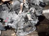 Двигатель мерседес w220 м113 Mercedes m113 s500 за 300 000 тг. в Шымкент – фото 2