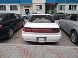 Toyota Carina 1995 года за 1 350 000 тг. в Алматы – фото 2