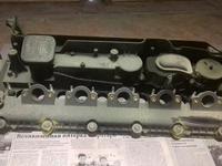 БМВ 525 м57 за 10 000 тг. в Караганда