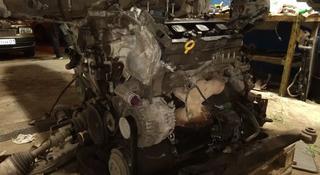Двигатель vq23de за 100 000 тг. в Нур-Султан (Астана)