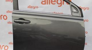 Дверь передняя правая Toyota Rav 4 2013-17 за 140 000 тг. в Алматы