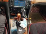 BMW 740 1998 года за 4 500 000 тг. в Караганда – фото 4