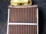 Радиатор печки мазда кседос 6 за 444 тг. в Костанай – фото 2
