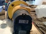 Насосный агрегат БГ11-1 в Рудный – фото 2