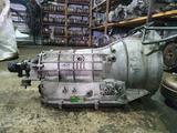 5hp-18 BMW e36 2.8 АКПП Автомат коробка на бмв е36 за 150 000 тг. в Нур-Султан (Астана)