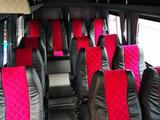 Mercedes-Benz Sprinter 2015 года за 12 200 000 тг. в Нур-Султан (Астана) – фото 2