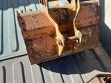 Ковш на 75 см в Шымкент – фото 2