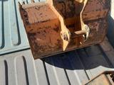 Ковш на 75 см в Шымкент – фото 4
