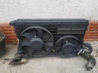 Радиатор за 888 тг. в Алматы