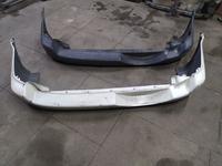 Бампер Honda CR-V rd1 за 18 000 тг. в Алматы