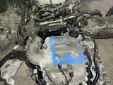 Двс VQ35 FX35 4WD за 499 900 тг. в Семей – фото 3