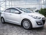 Hyundai i30 2014 года за 3 890 000 тг. в Уральск