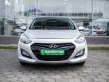 Hyundai i30 2014 года за 3 890 000 тг. в Уральск – фото 2