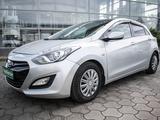 Hyundai i30 2014 года за 3 890 000 тг. в Уральск – фото 3