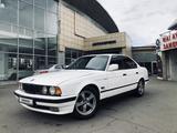 BMW 525 1989 года за 1 350 000 тг. в Алматы – фото 2