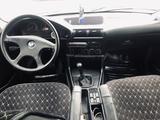 BMW 525 1989 года за 1 350 000 тг. в Алматы – фото 4