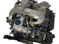 Двигатель 661 Муссо, Корандо 2.3 за 240 000 тг. в Алматы