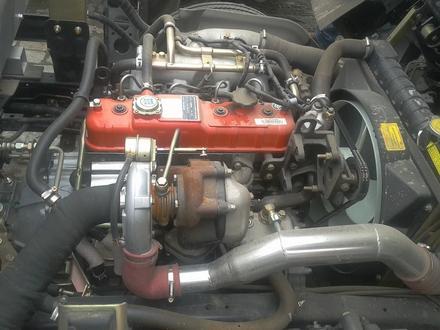 Двигатель новый, FAW за 10 000 тг. в Алматы