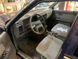 Nissan Laurel 1989 года за 800 000 тг. в Алматы – фото 3