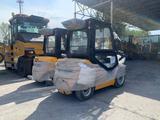 XCMG  FD30T-AW автомат с закрытой кабиной 2021 года в Атырау – фото 4